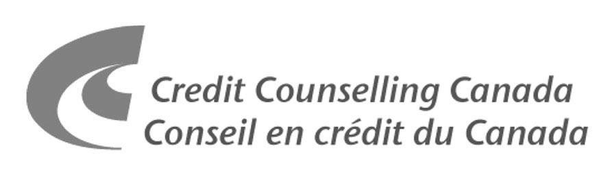 CreditCounsellingCanada BW.jpeg