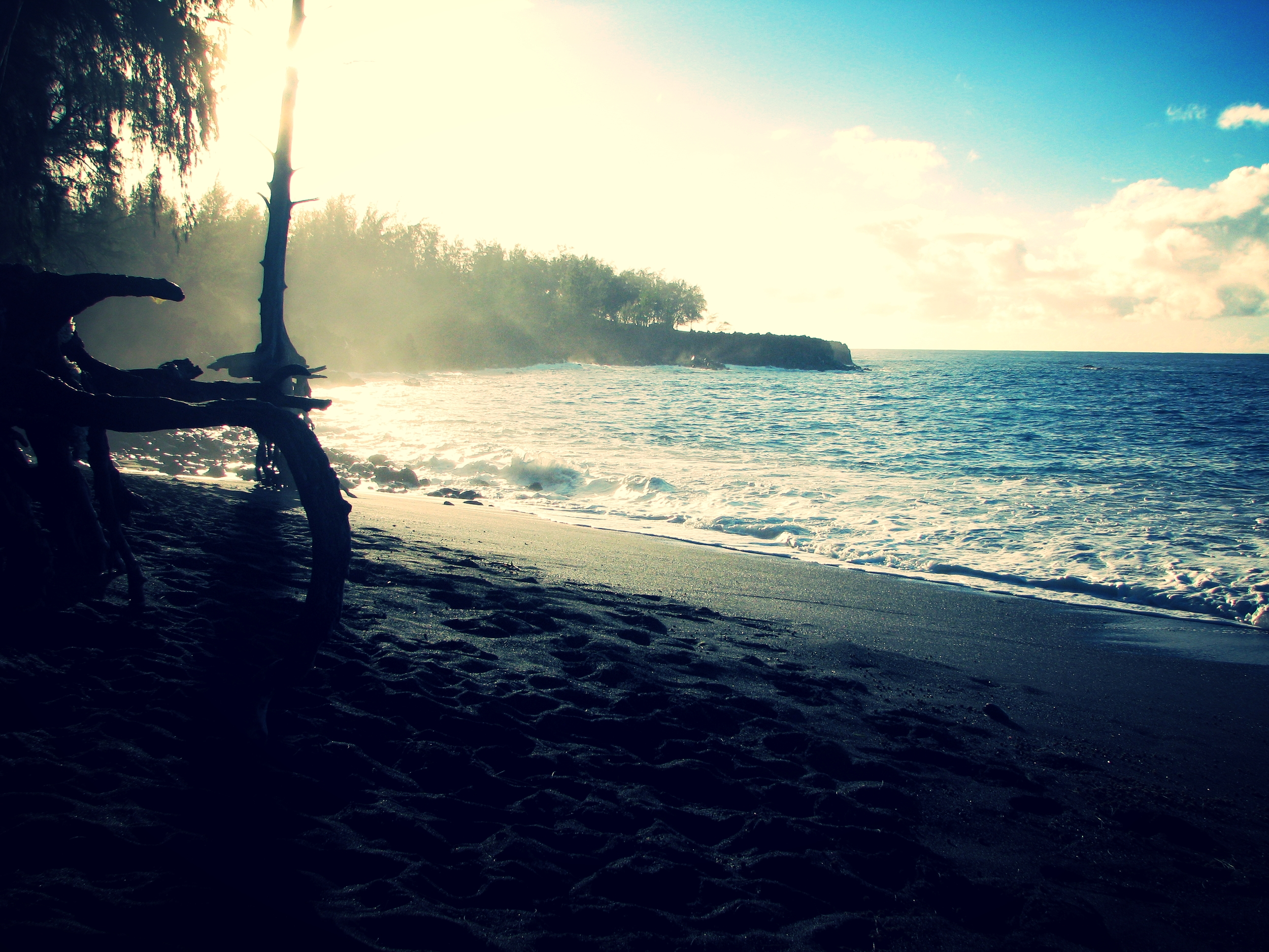 Black Sand beach Hawaii.jpg