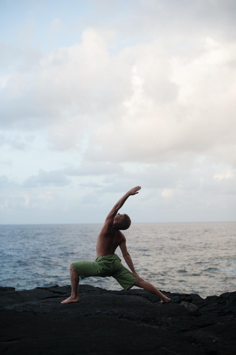 Yoga_Pose2_0093.jpg