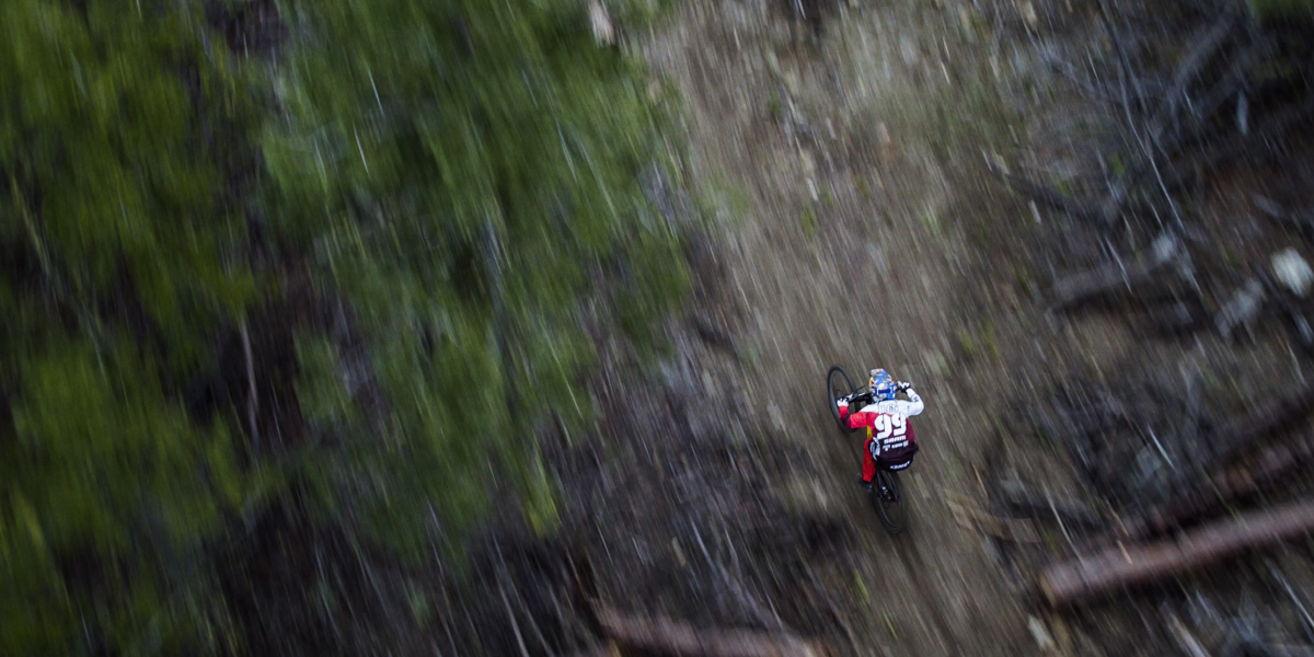 RED BULL RAW 100_FINN ILES-10.jpg