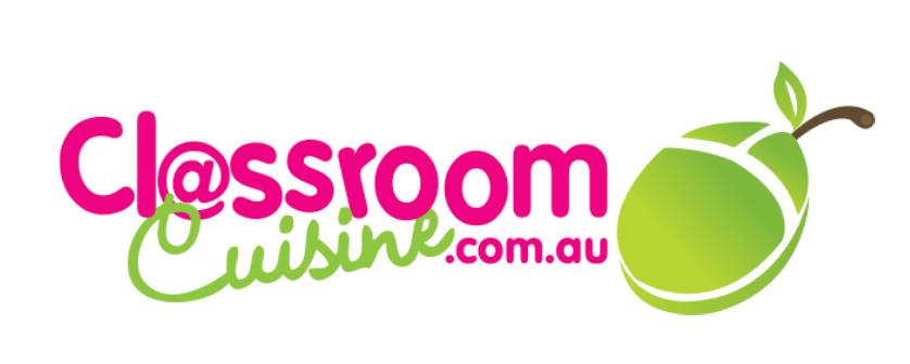 ClassroomCuisine