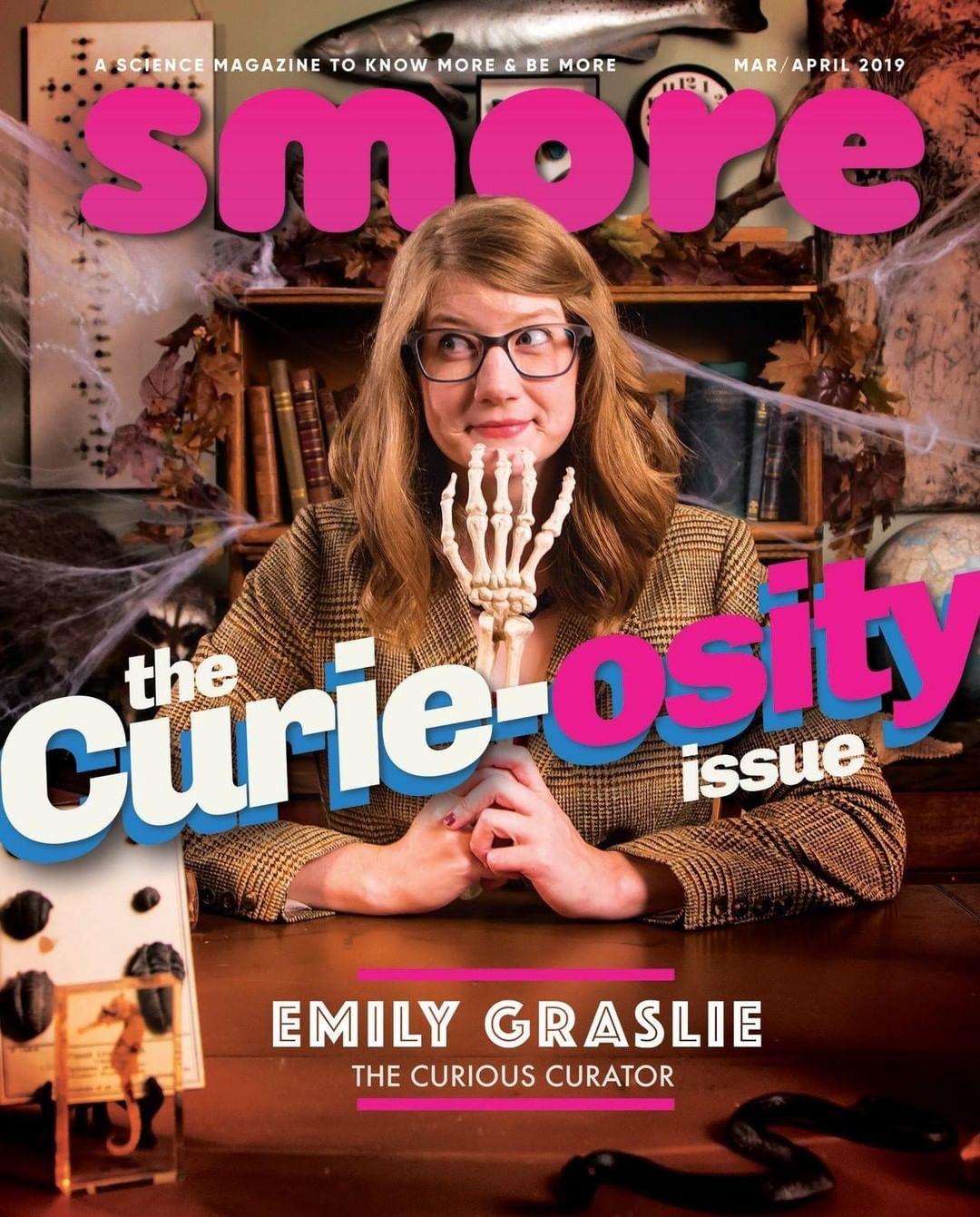SmoreMagazine cover.JPG