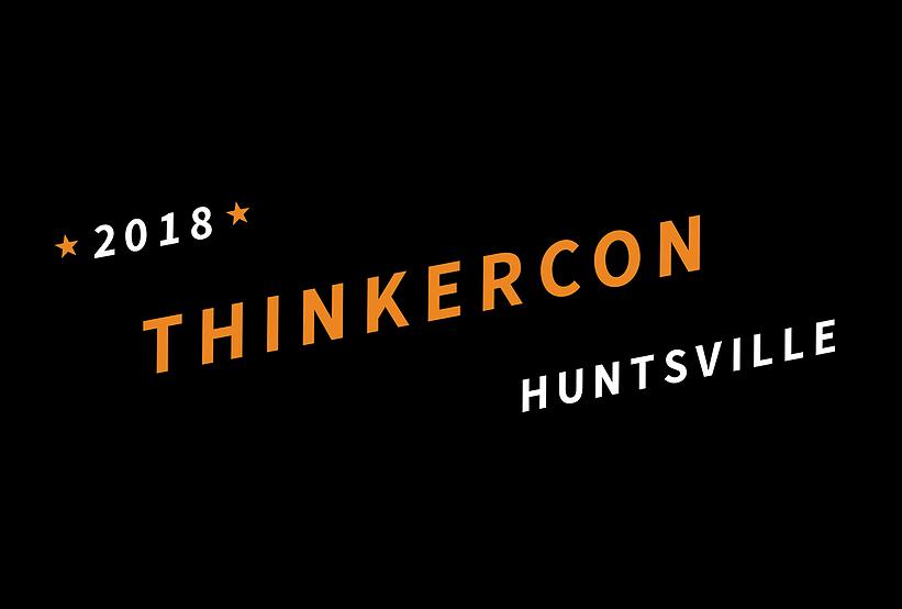 thinkercon logo.png