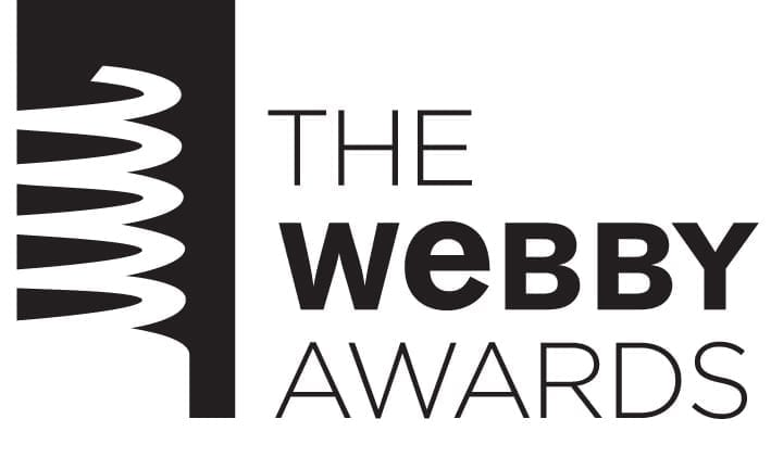 6-time Nominee/Honoree: Best Web Personality/Host; Science Education Channel