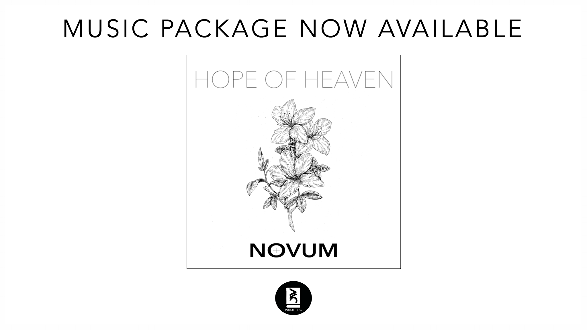 HopeOfHeaven-package banner.png