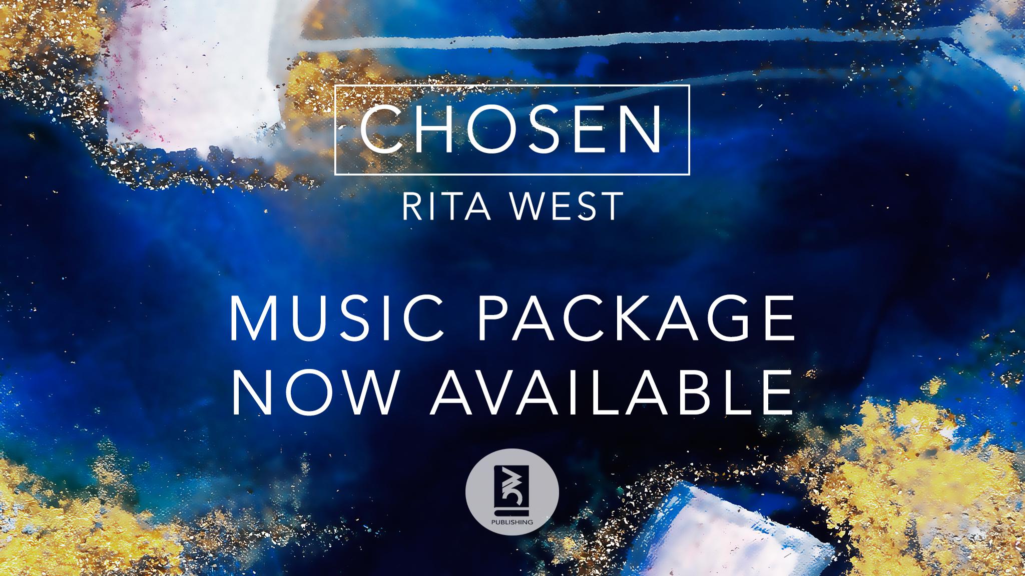 rita west chosen banner2.jpg