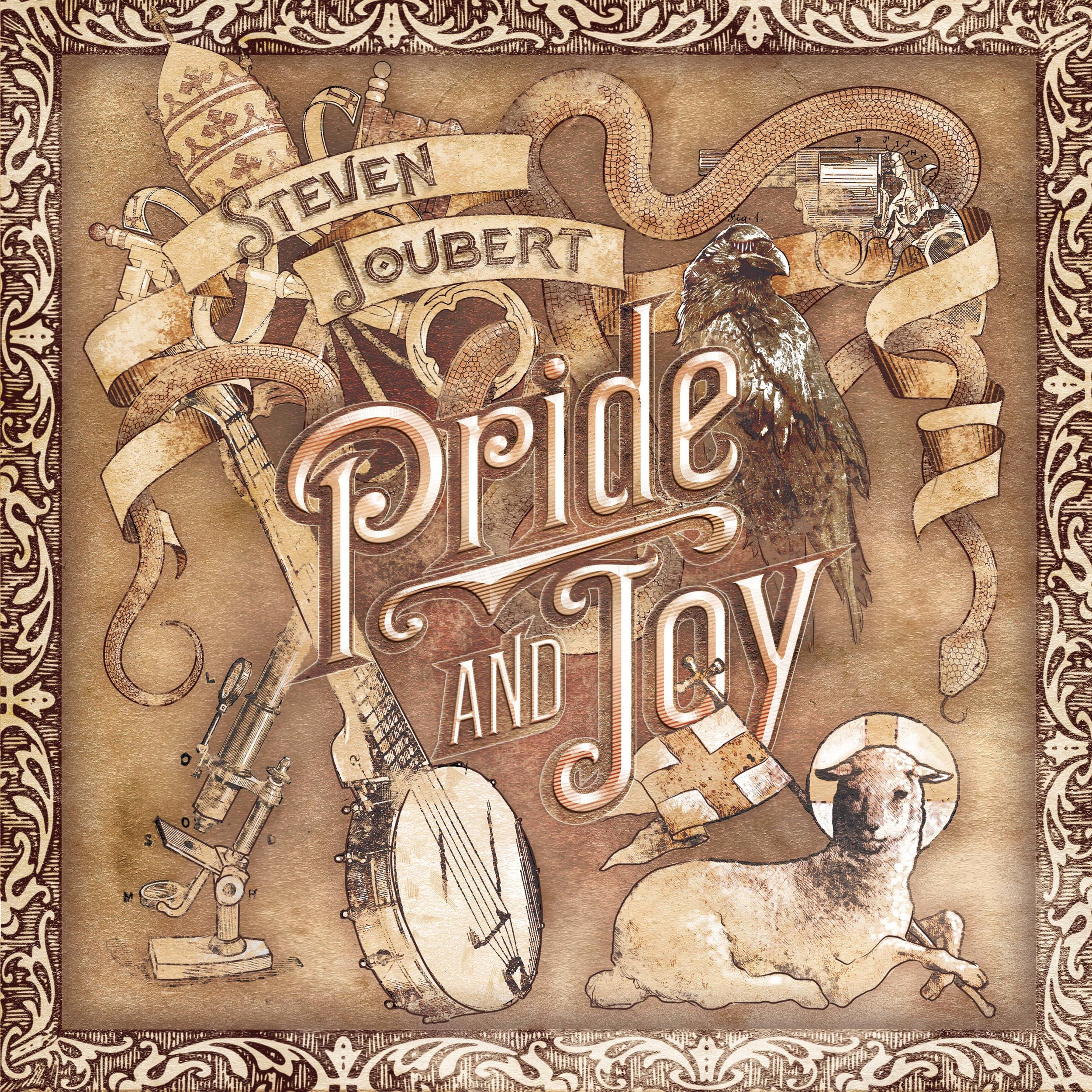 Pride and Joy - Artwork WEB.jpg