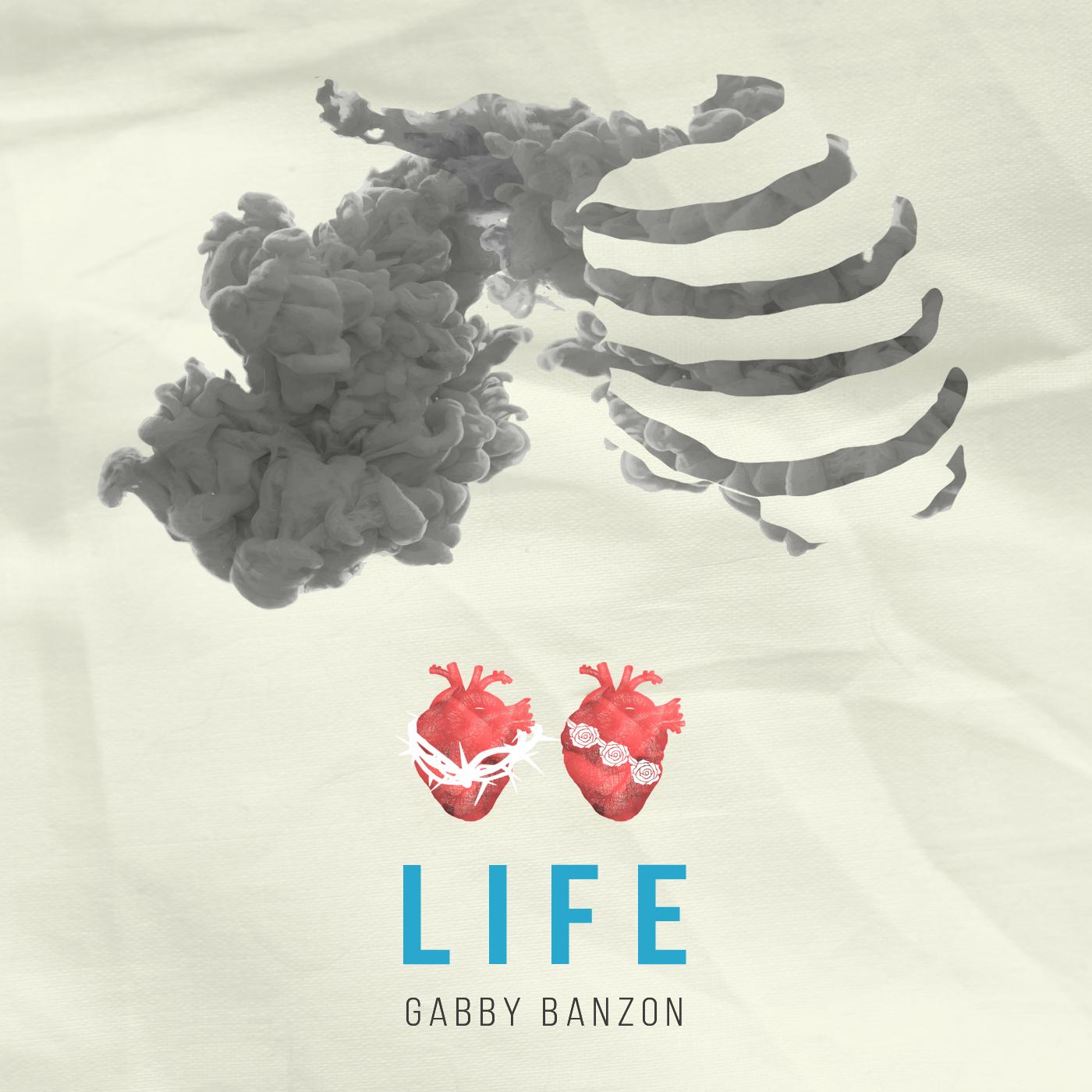 Gabby Banzon Life EP - Album Artwork.jpg