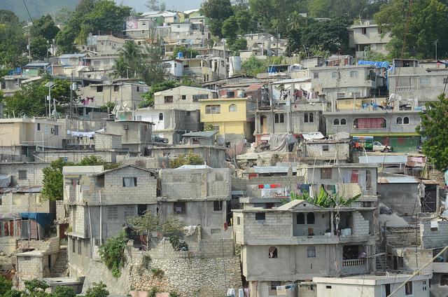 web.pics.haiti.008.jpg