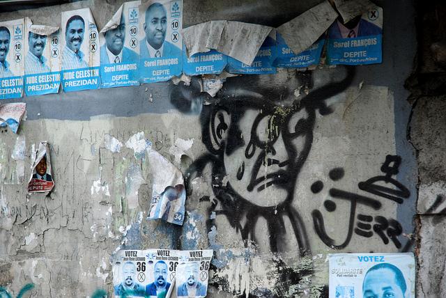 web.pics.haiti.012.jpg