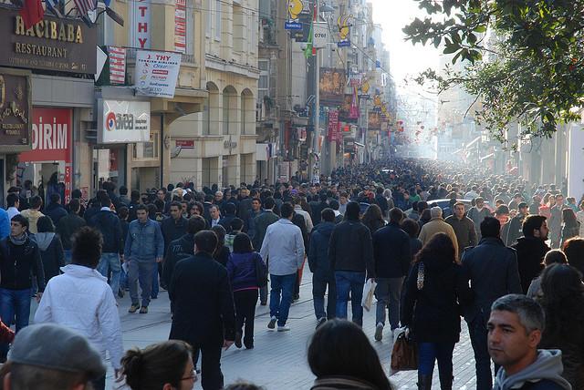 web.pics.turkey.001.jpg