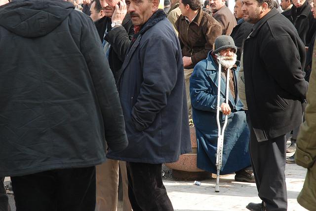 web.pics.turkey.003.jpg