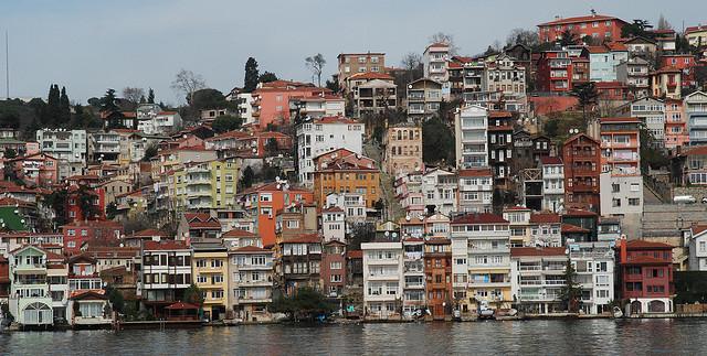 web.pics.turkey.004.jpg