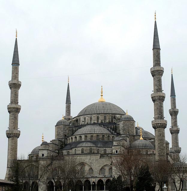 web.pics.turkey.011.jpg