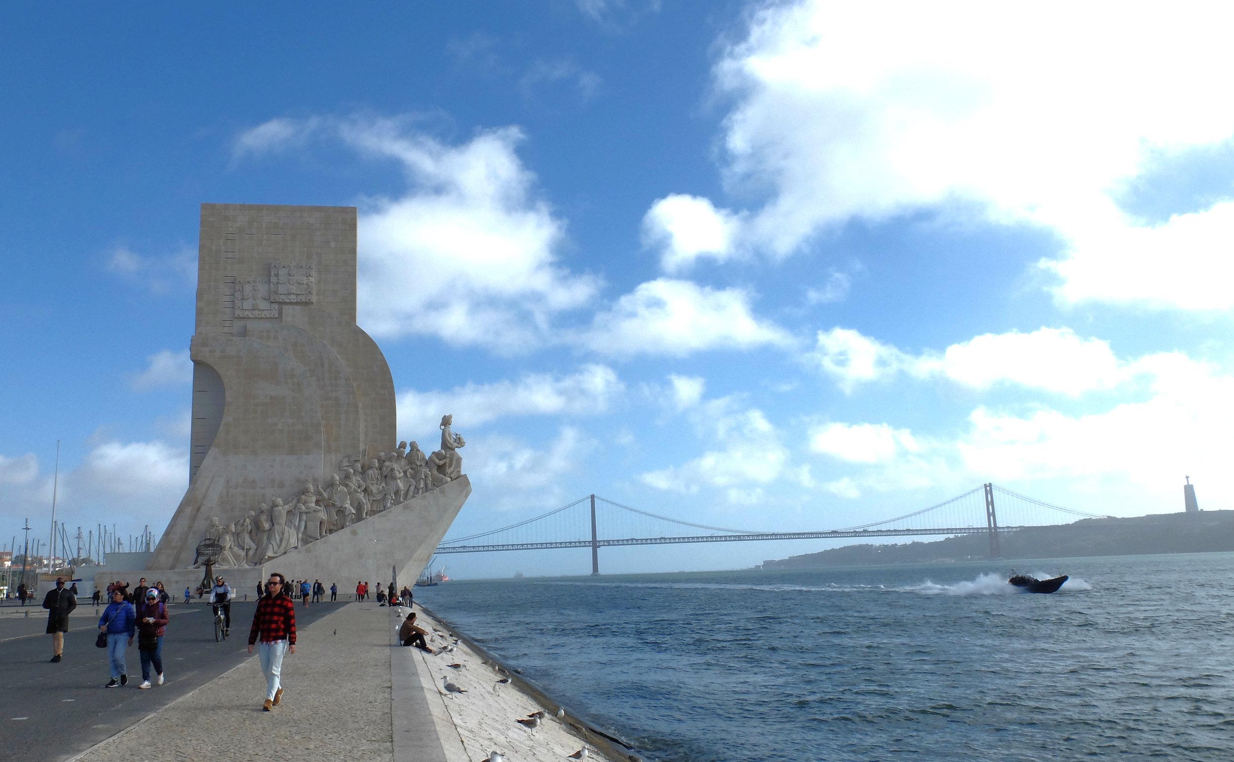 portugal002.jpg