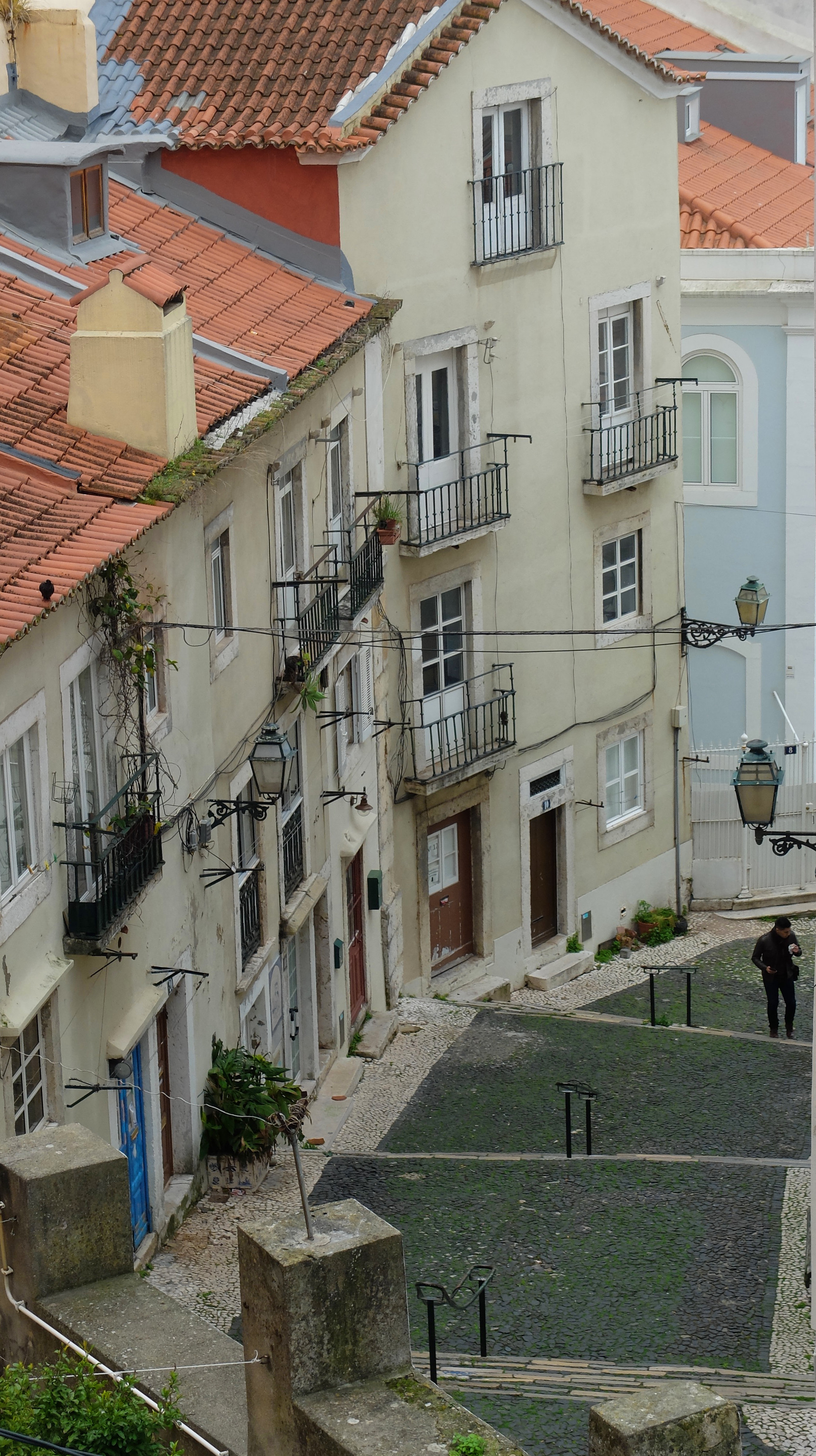portugal003.jpg