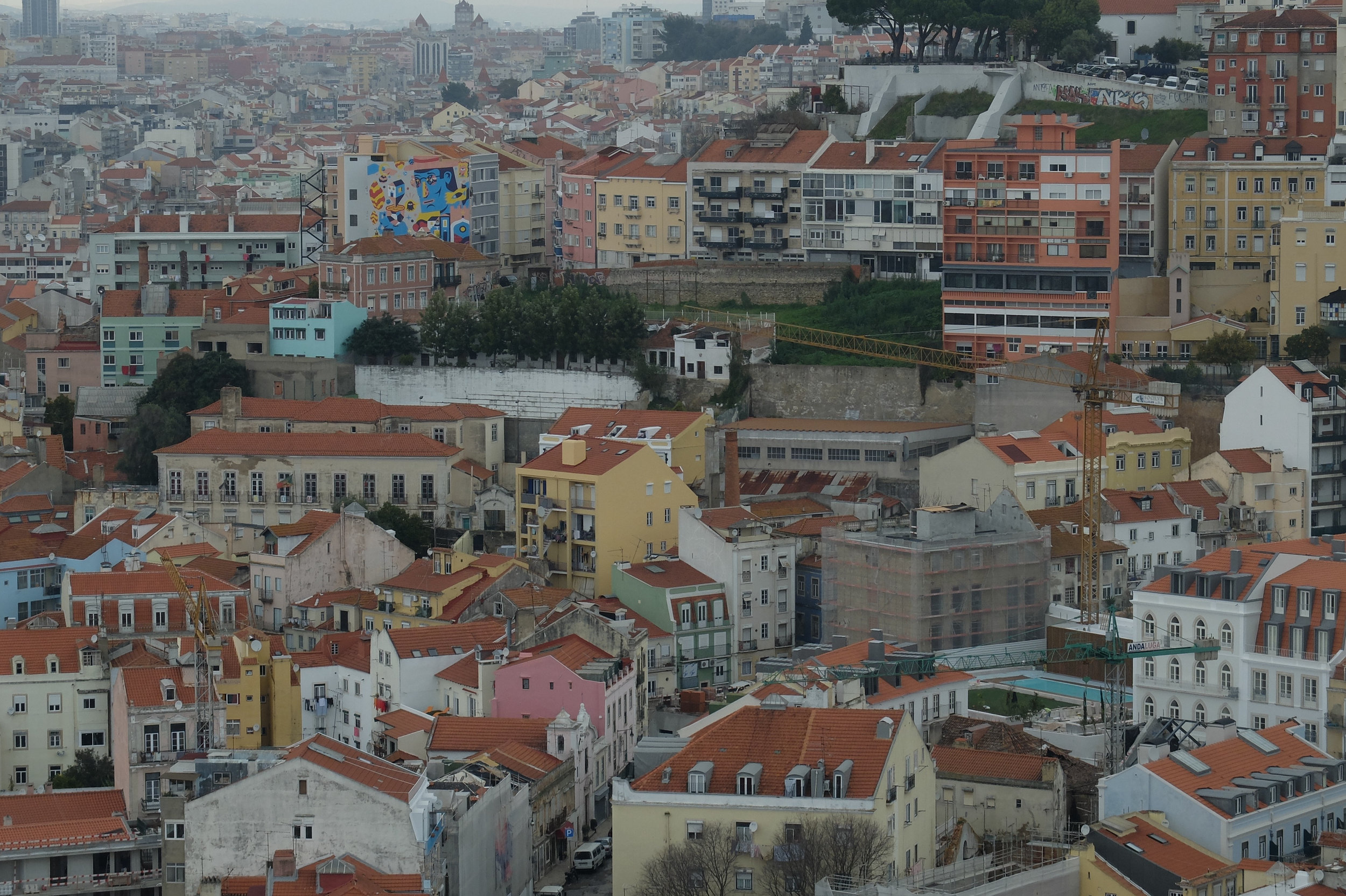 portugal005.jpg