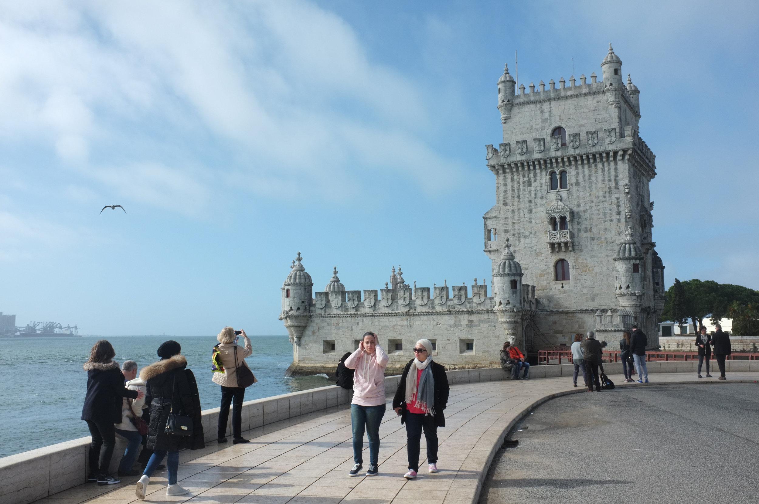 portugal010.jpg