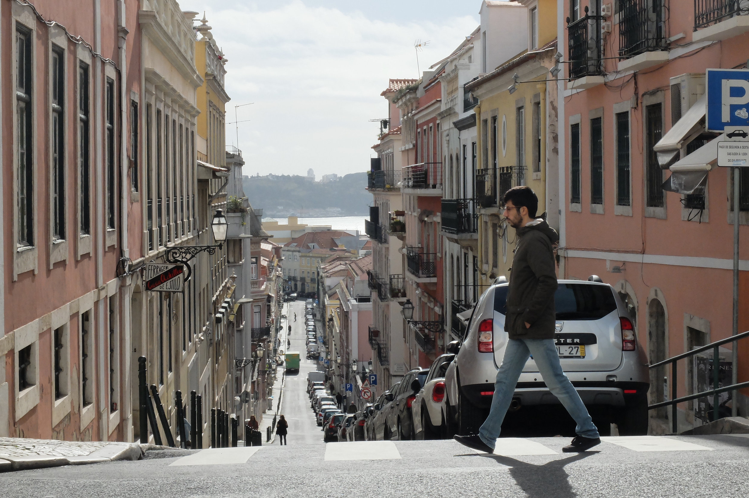 portugal014.jpg