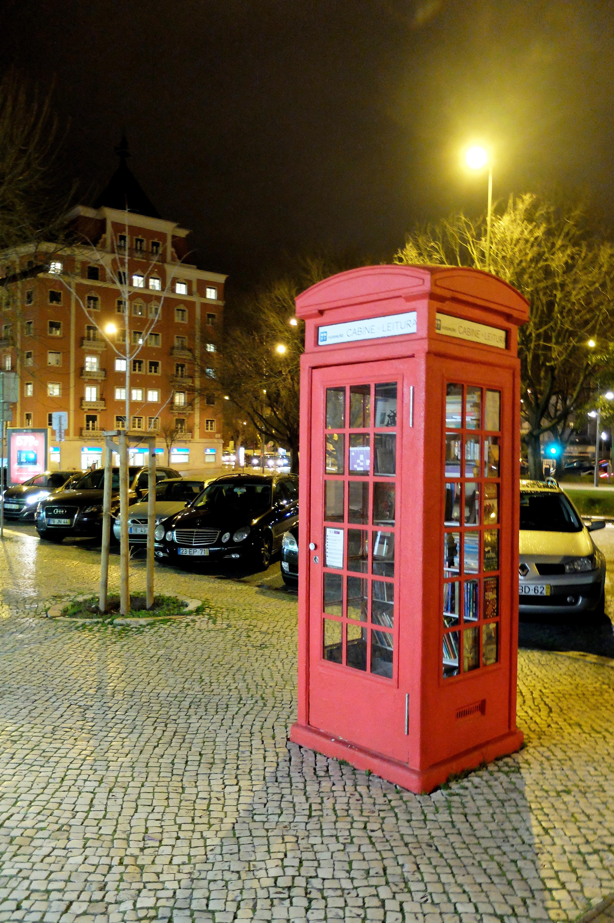 portugal015.jpg