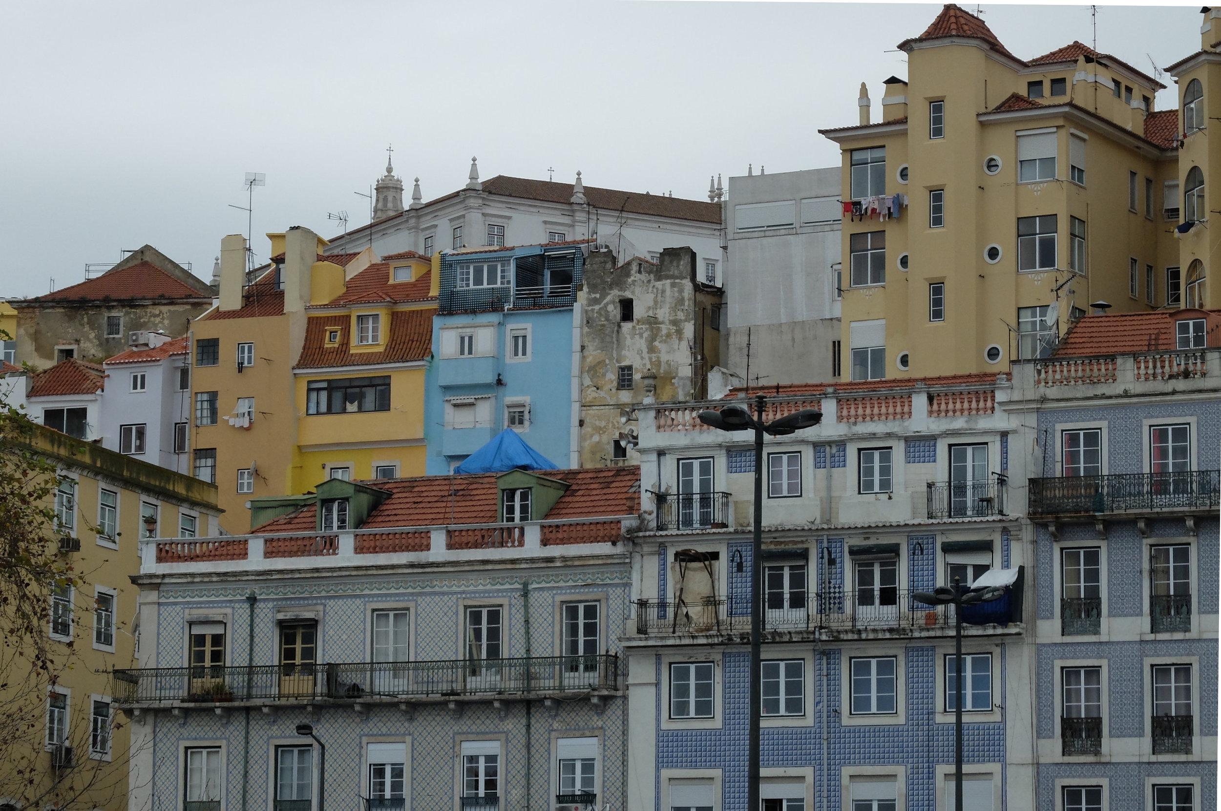 portugal027.jpg