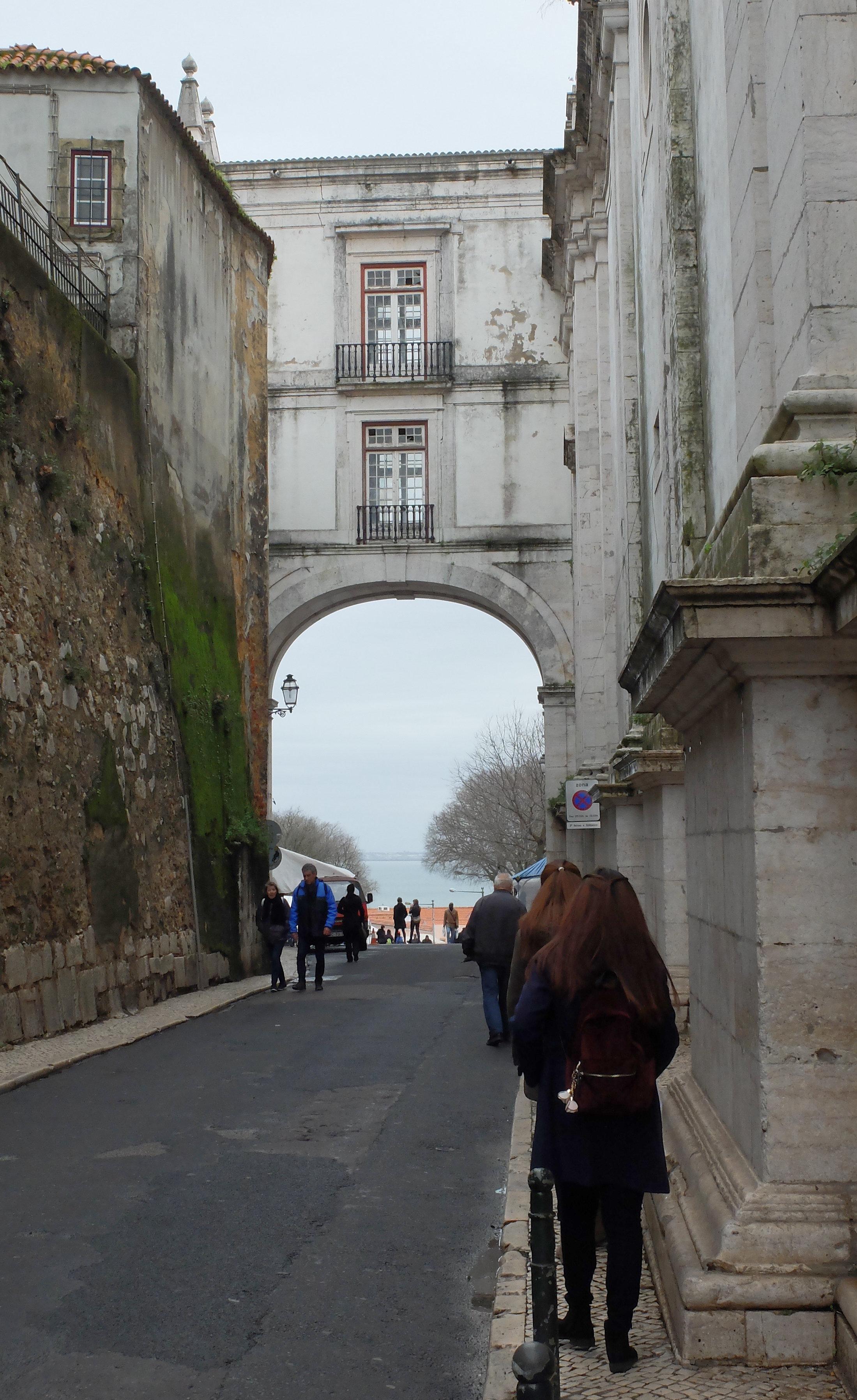 portugal028.jpg