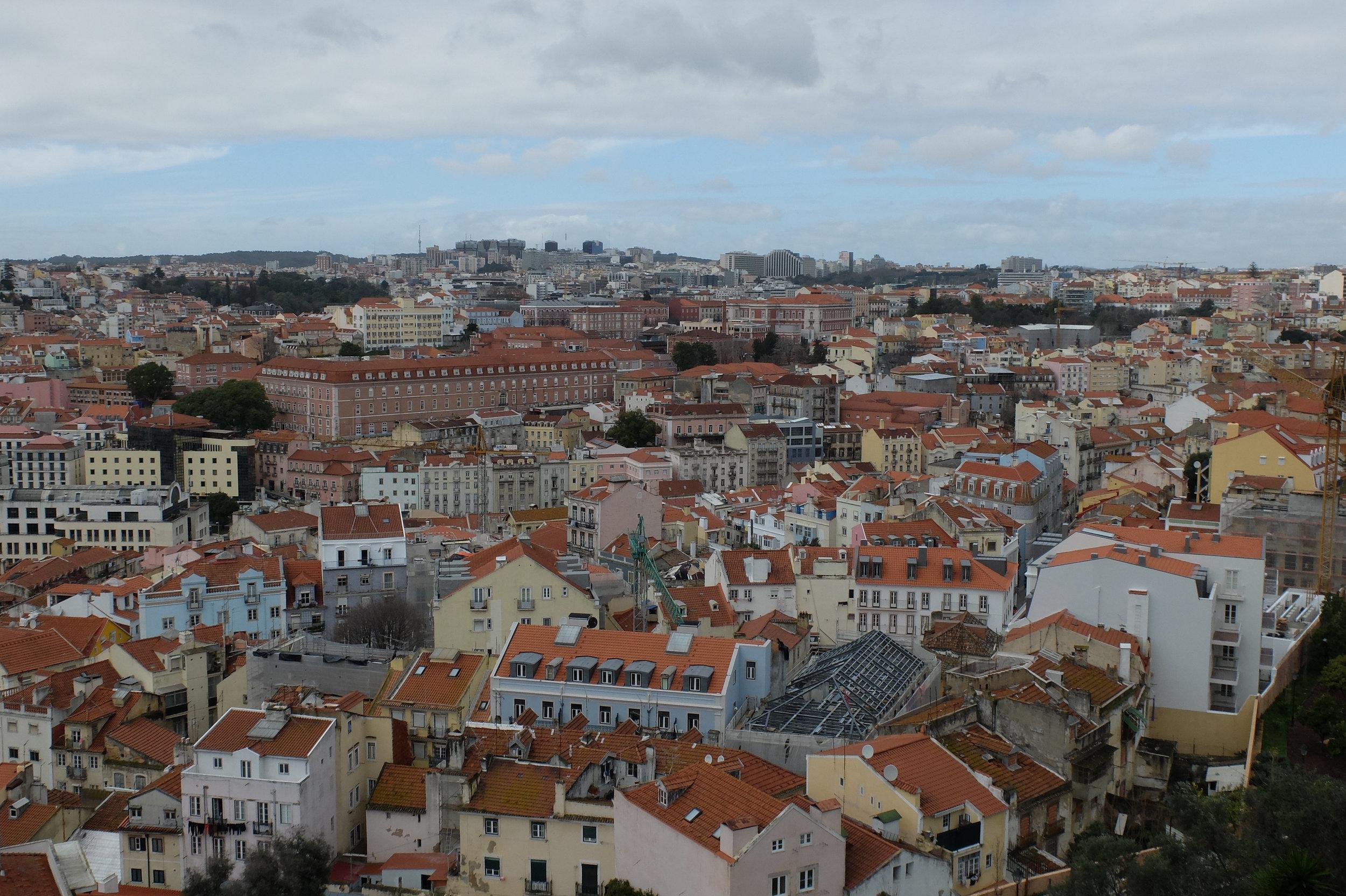 portugal029.jpg