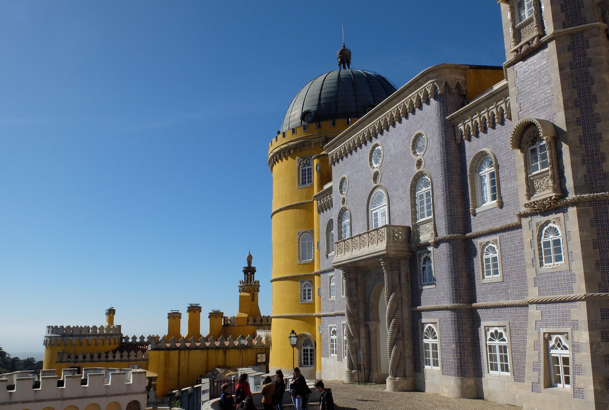 portugal034.jpg