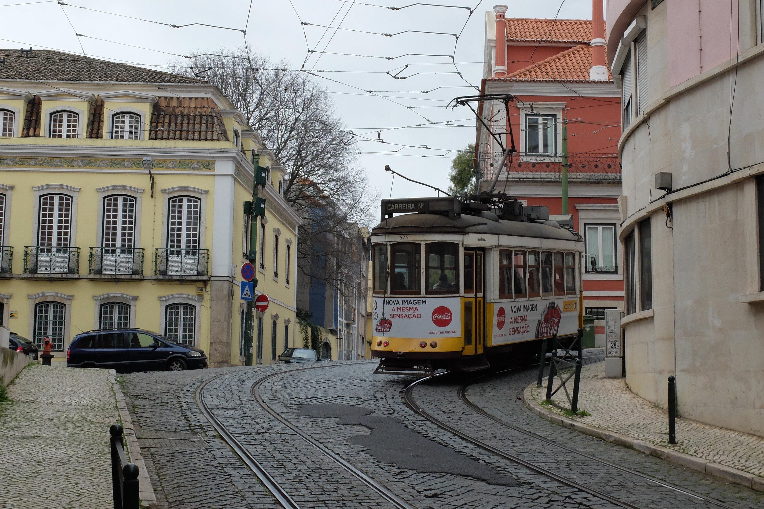 portugal038.jpg