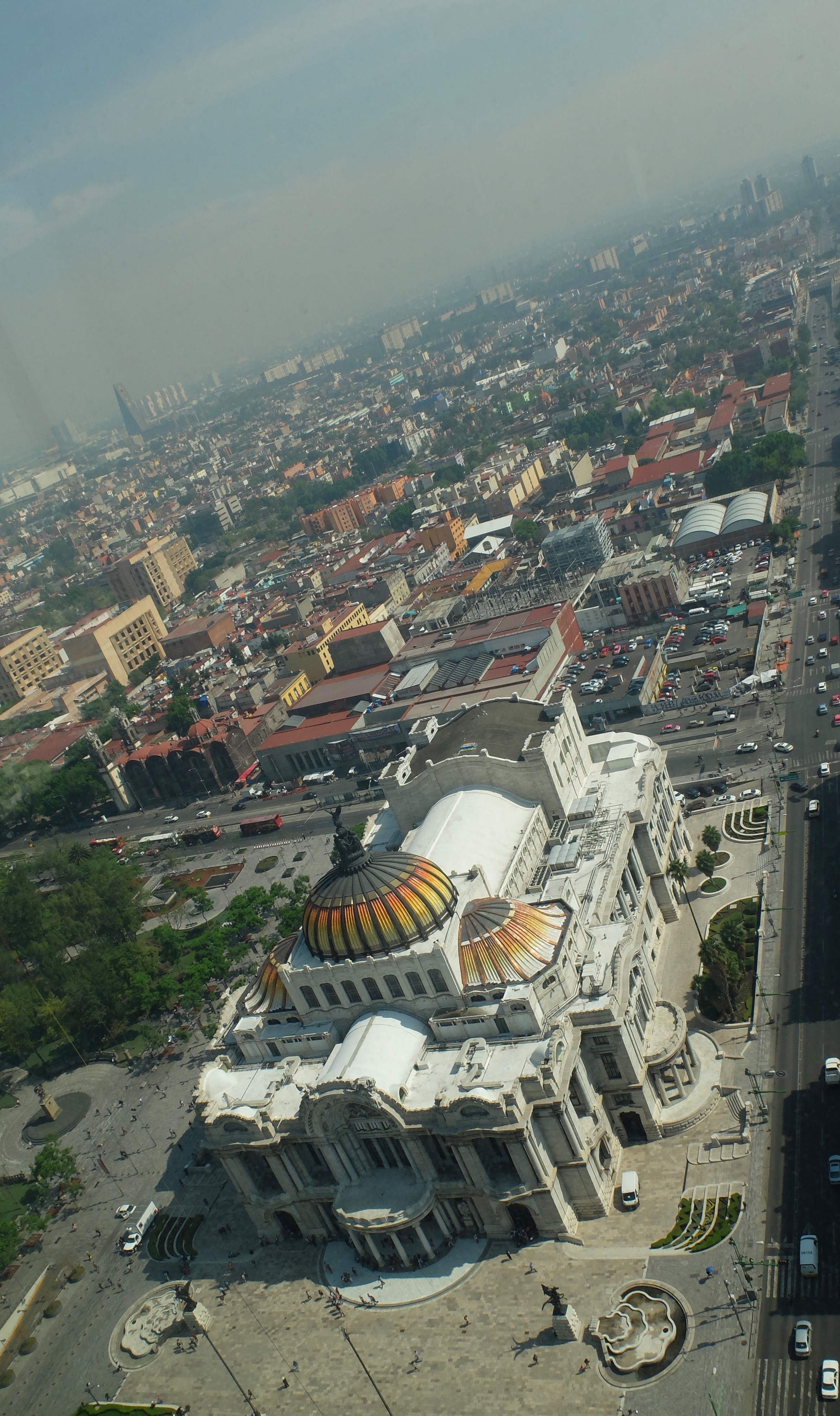 mexico.001.jpg