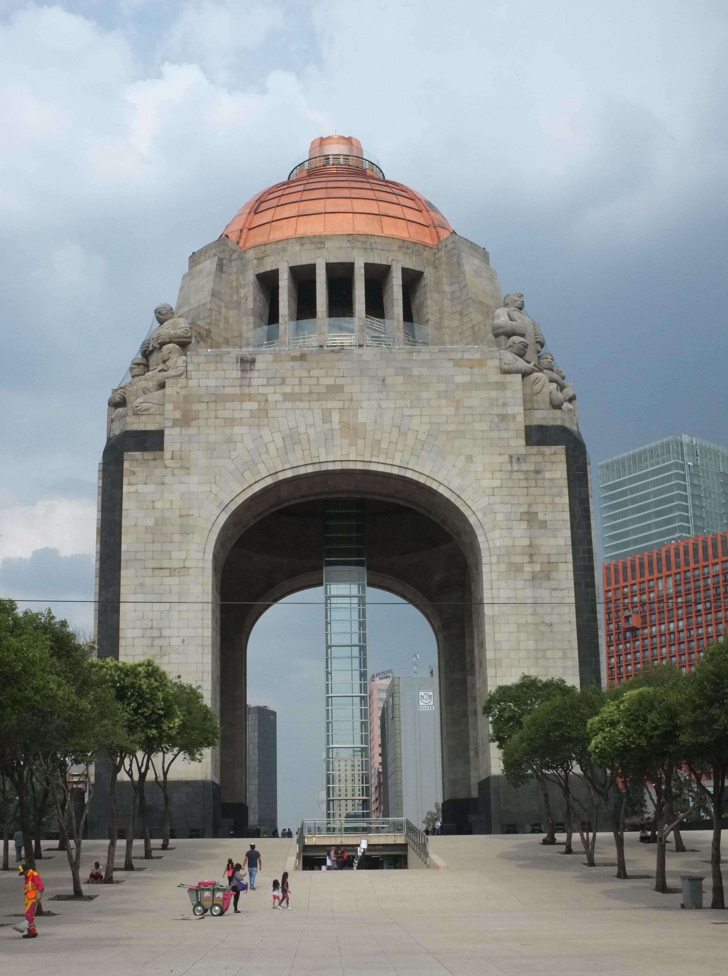 mexico.019.jpg