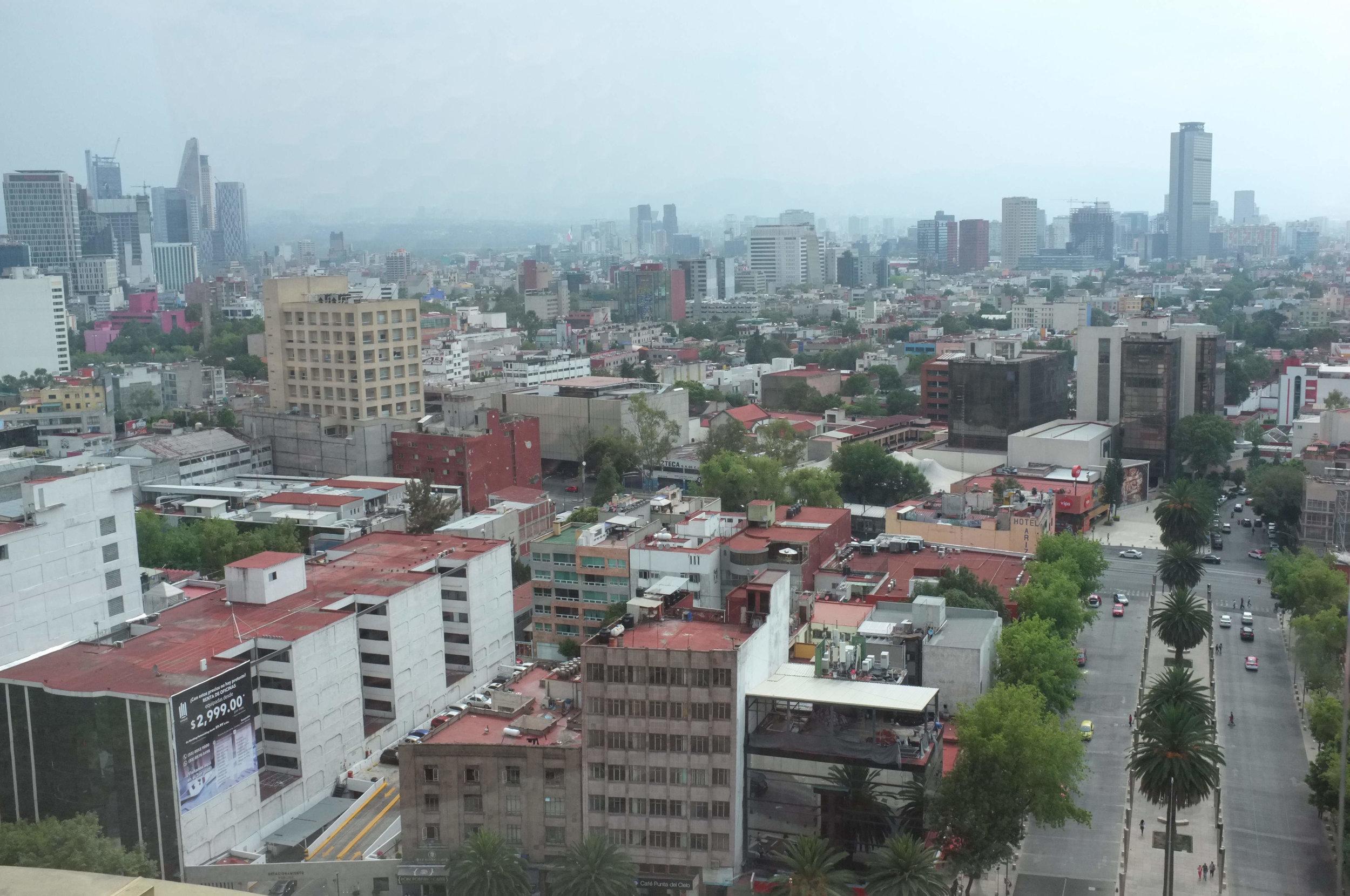 mexico.018.jpg