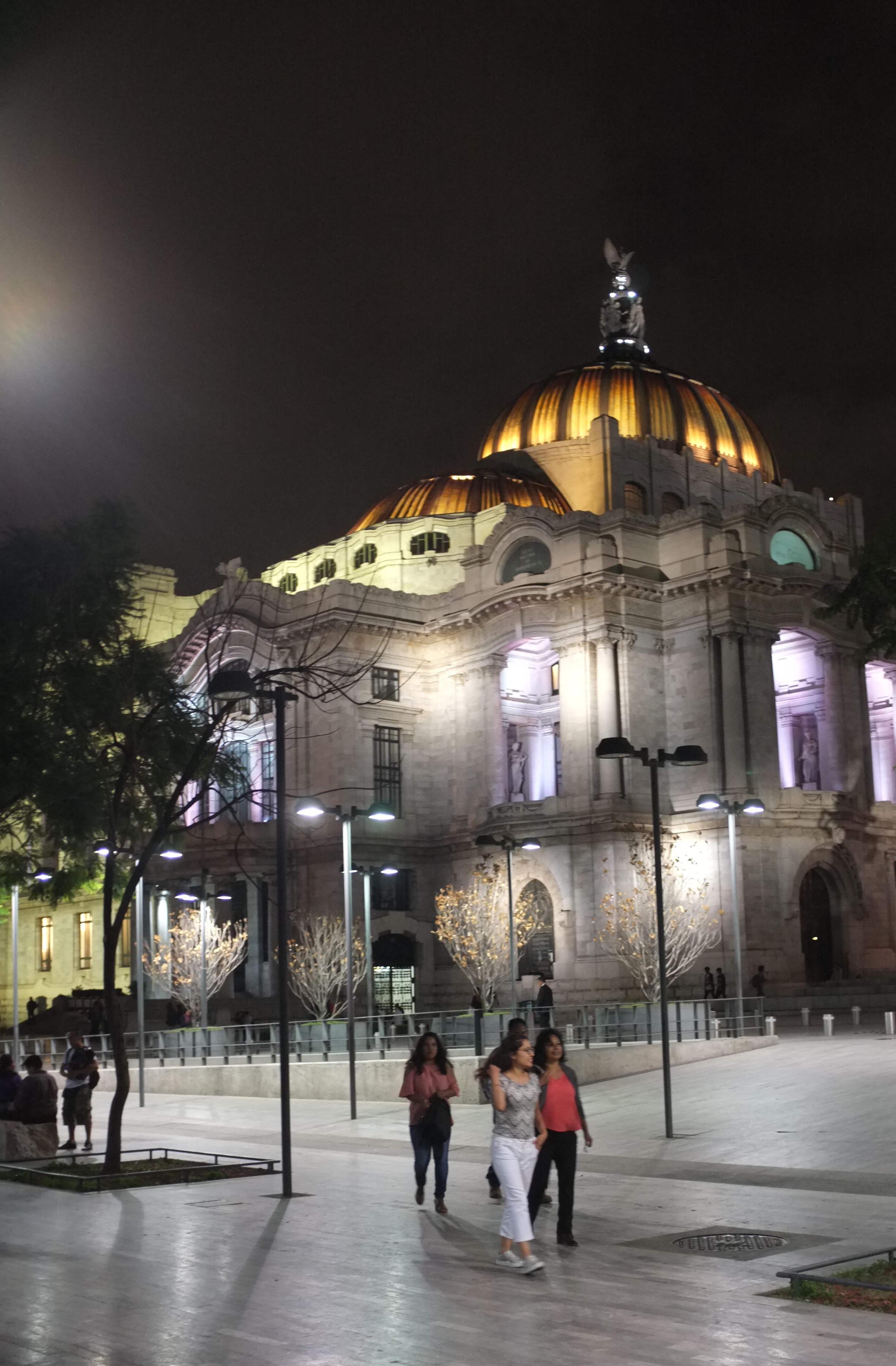 mexico.020.jpg