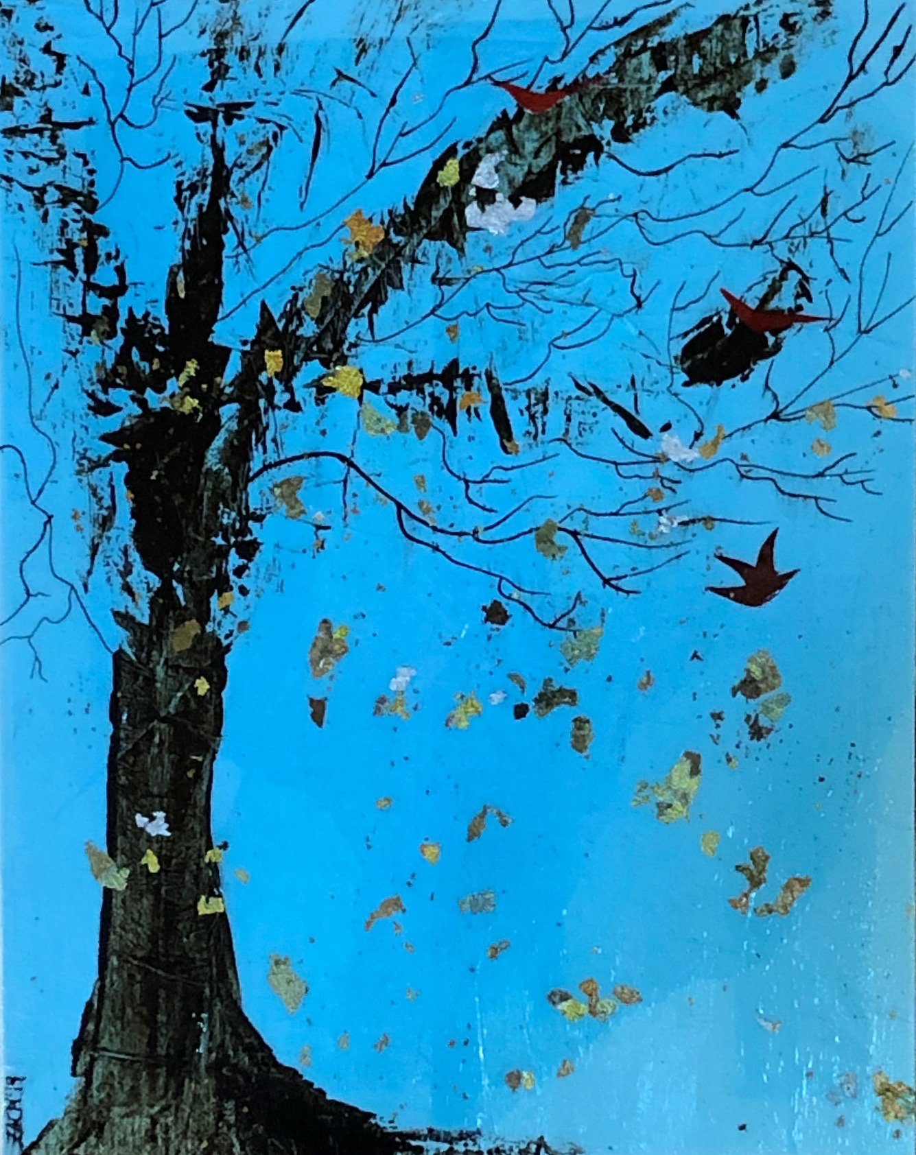 tree.blue sky.jpg