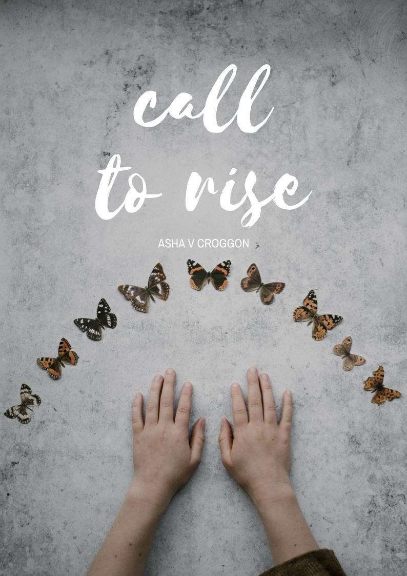 call to rise.jpg