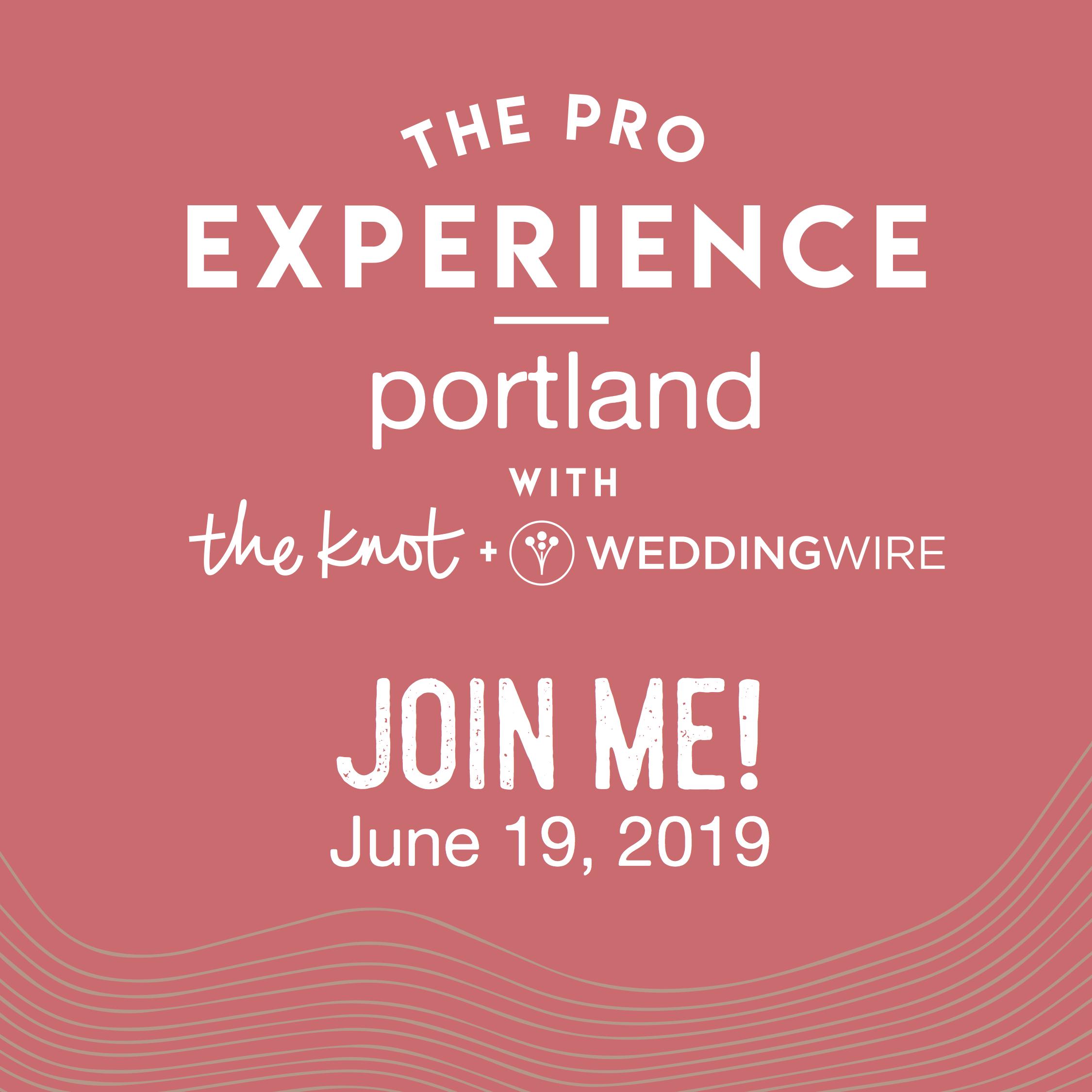 1080x1080-TheProE-Portland-JoinMeGraphic.jpg