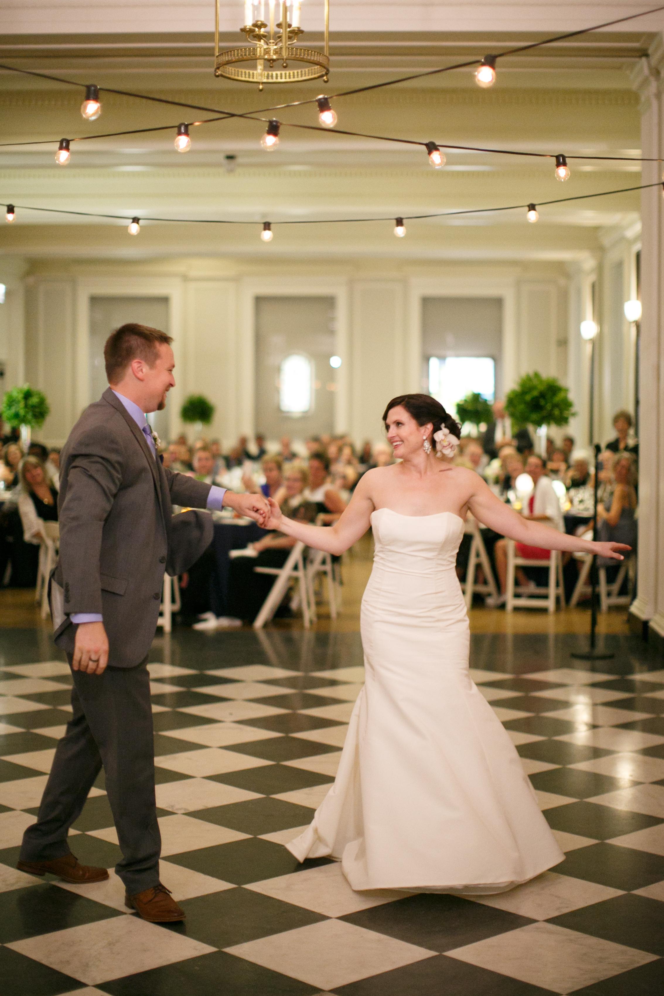 wedding-dance-chicago-history-museum.jpg