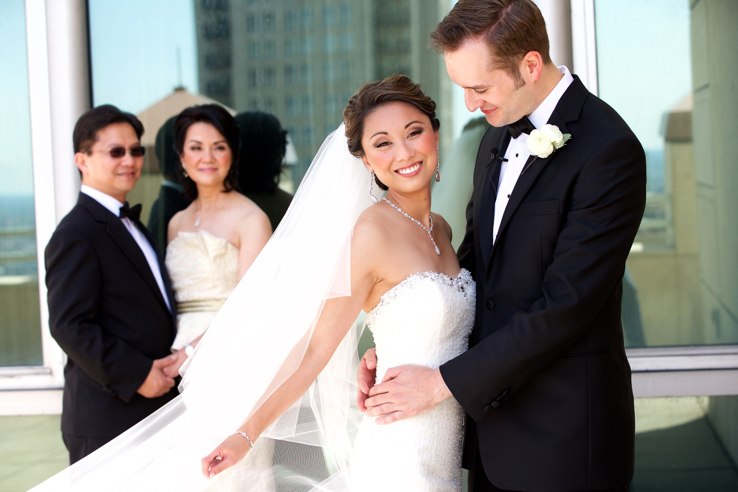 happy-couple-at-wedding-chicago.jpg