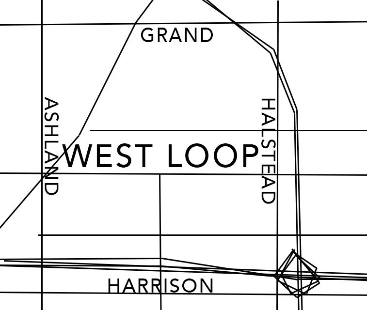 west-loop-map-dancing-chicago.jpg