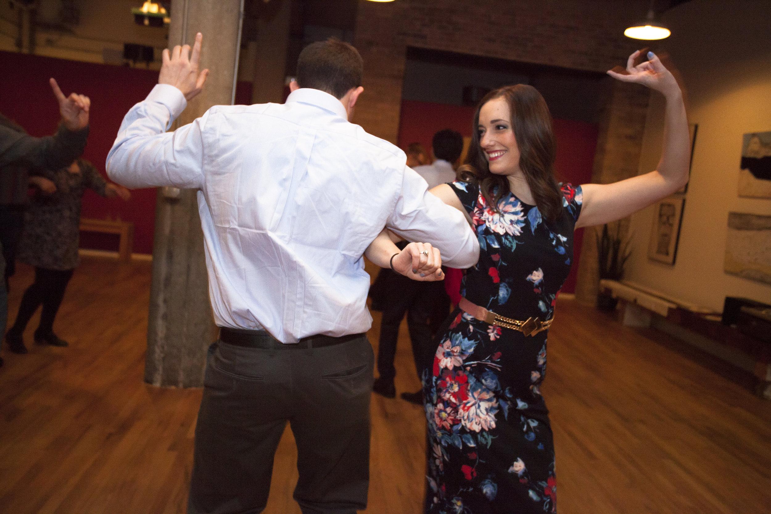 swing-dance-chicago.jpg