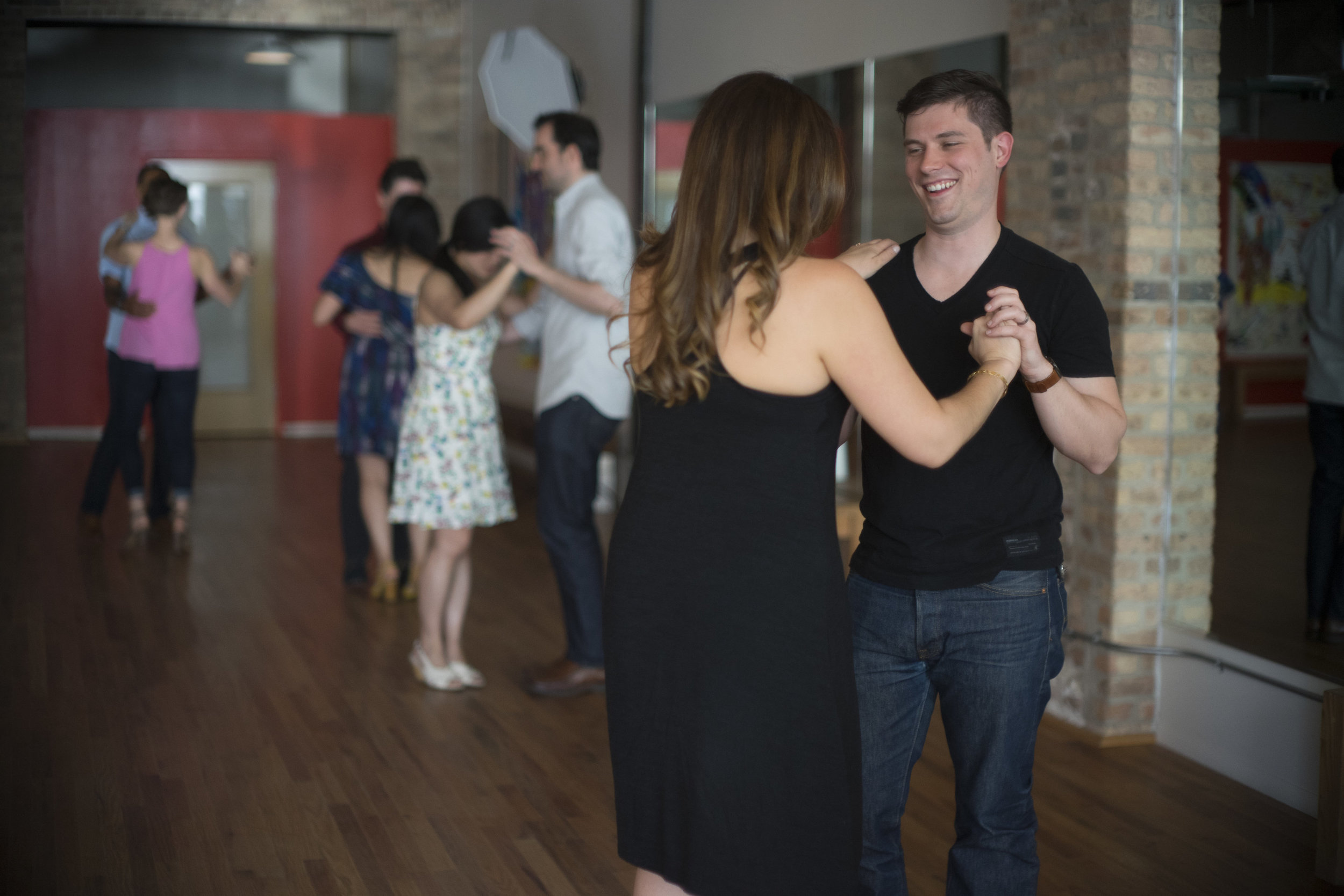 wedding dance lessons chicago.jpg