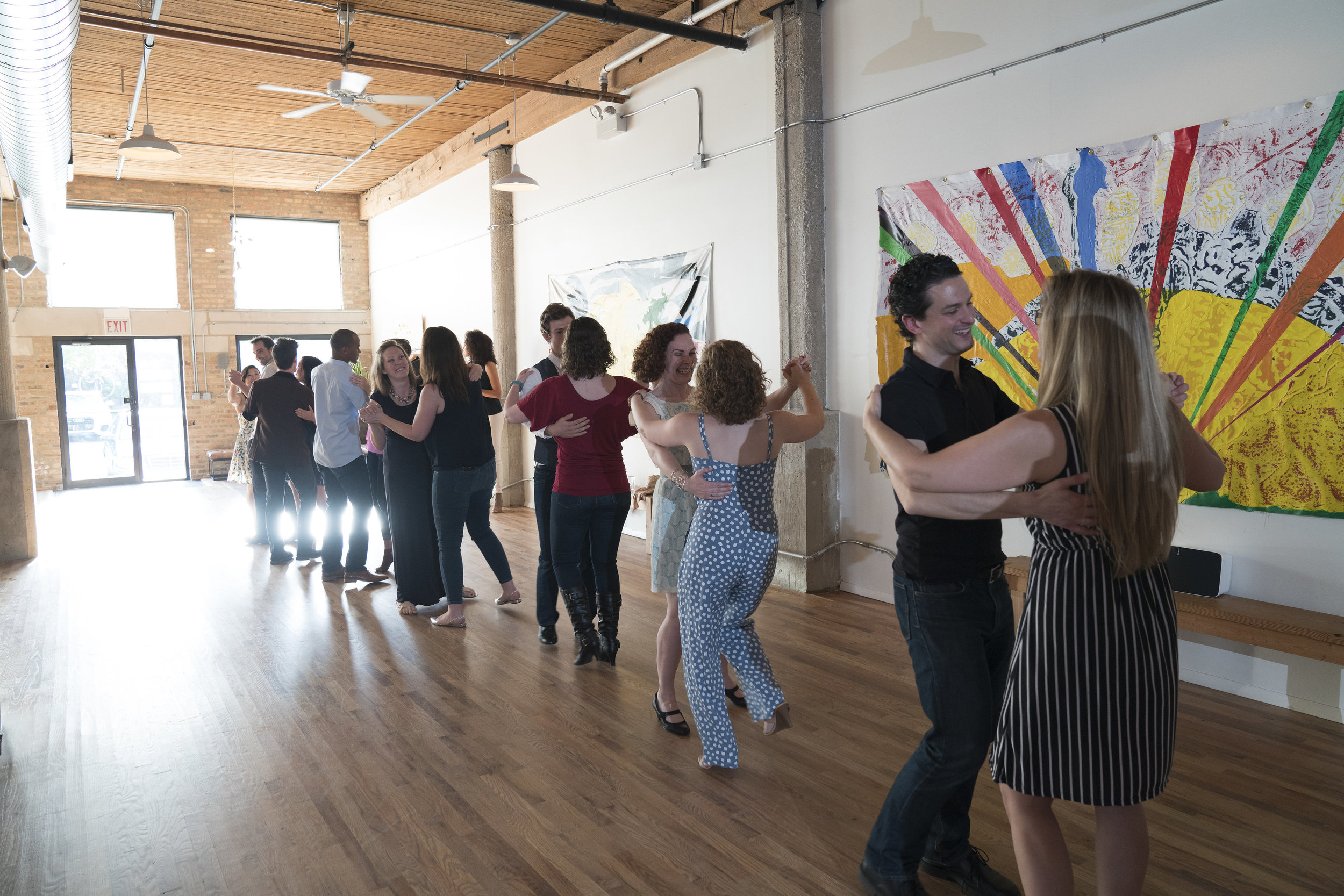 Group Dance classes chicago.jpg