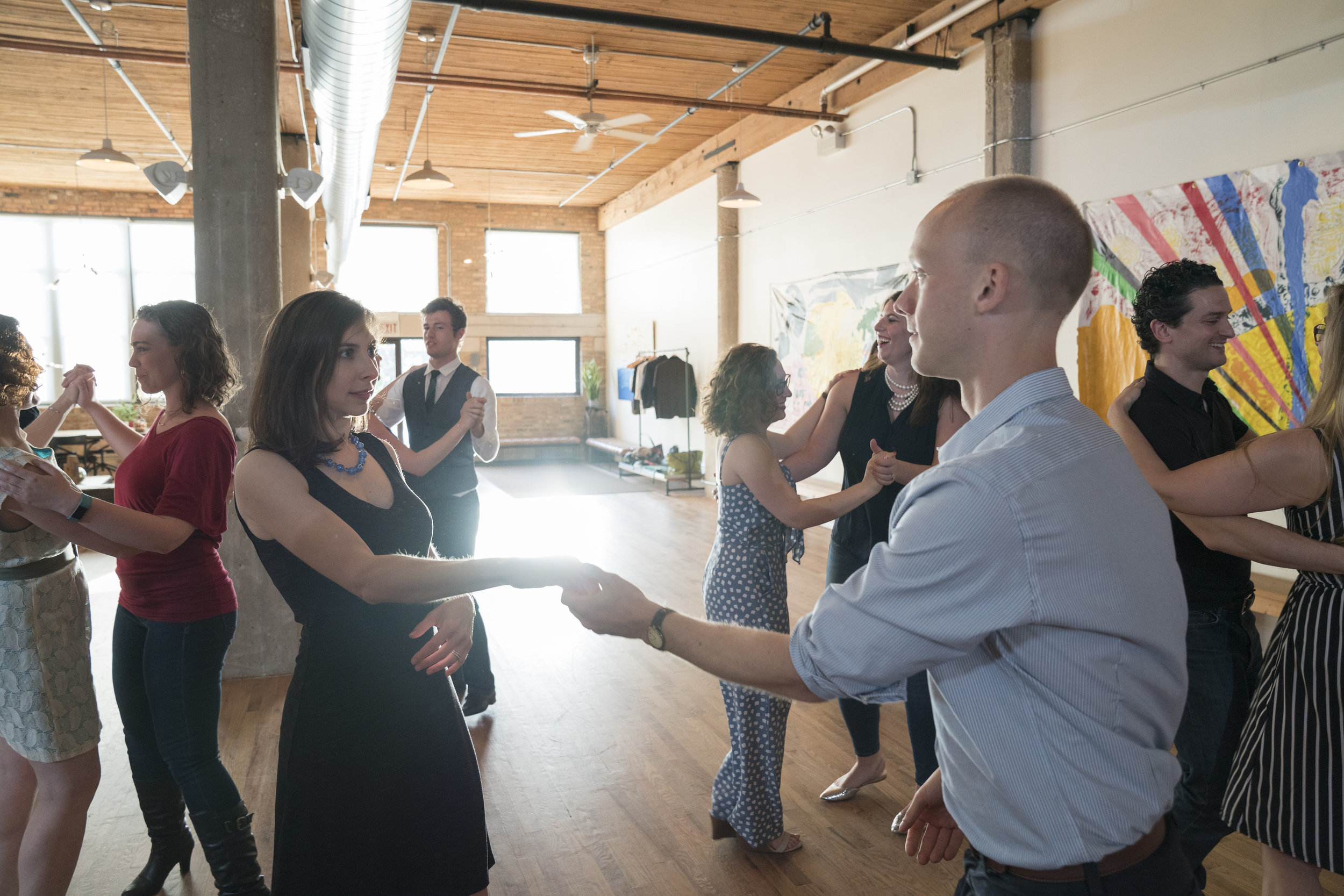 Swing Dance lessons chicago.jpg