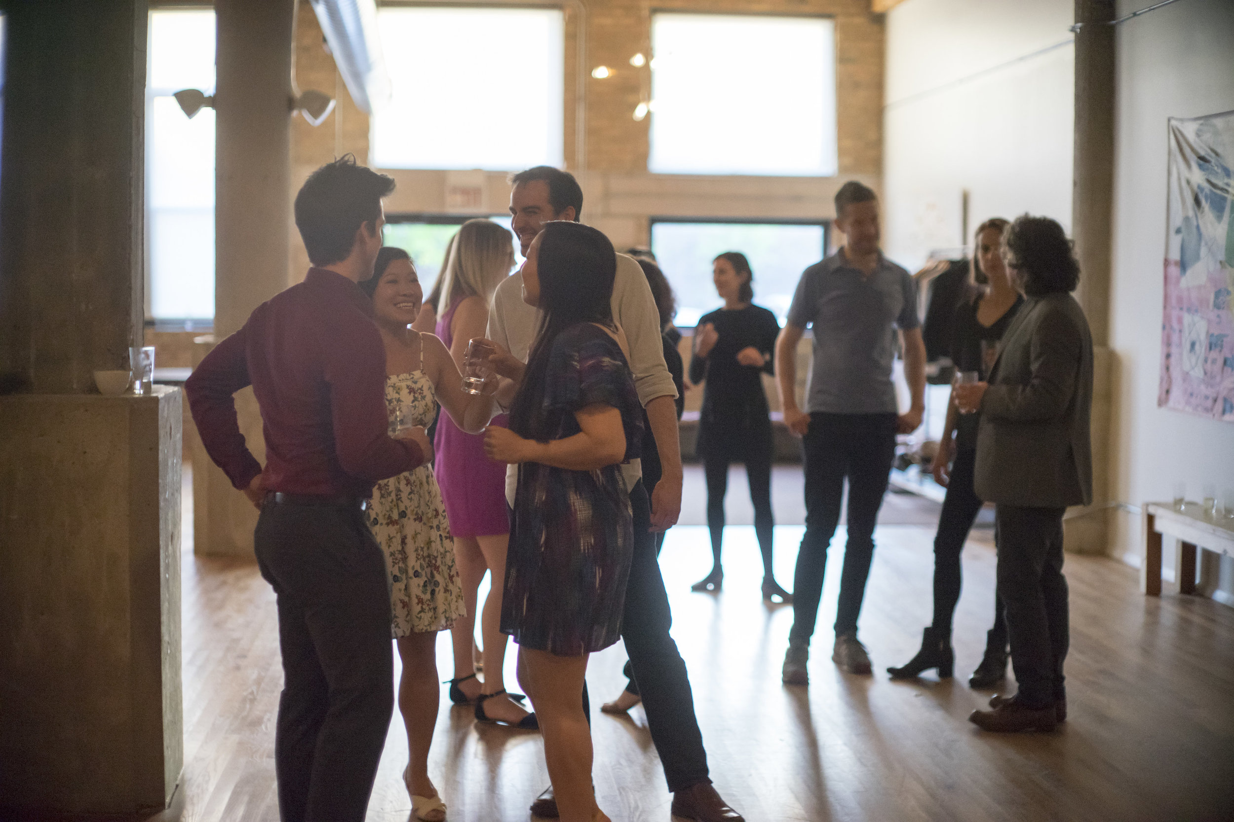 Adult dance classes chicago IL.jpg