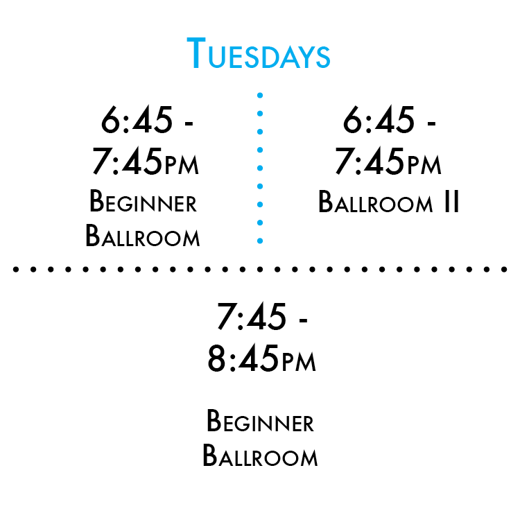 Group Dance Class Schedule Chicago 2019.png