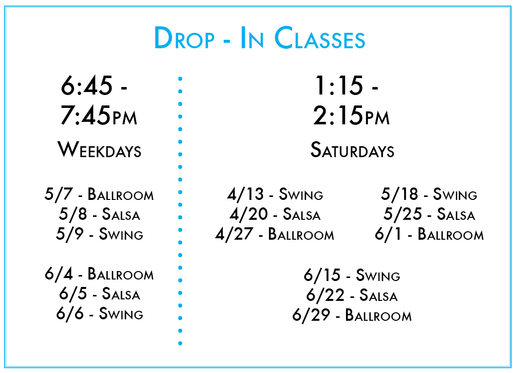 Drop-In classes.png