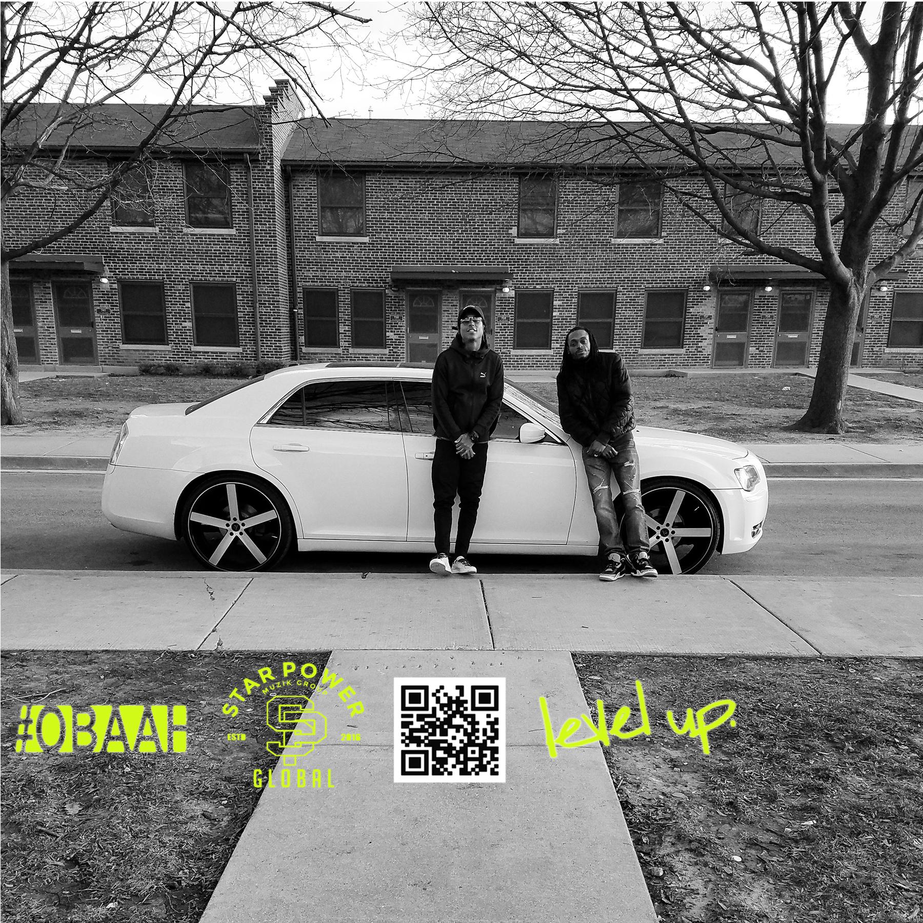 obaah+starpower-promo.jpg