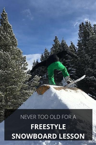snowboard-freestyle-spine
