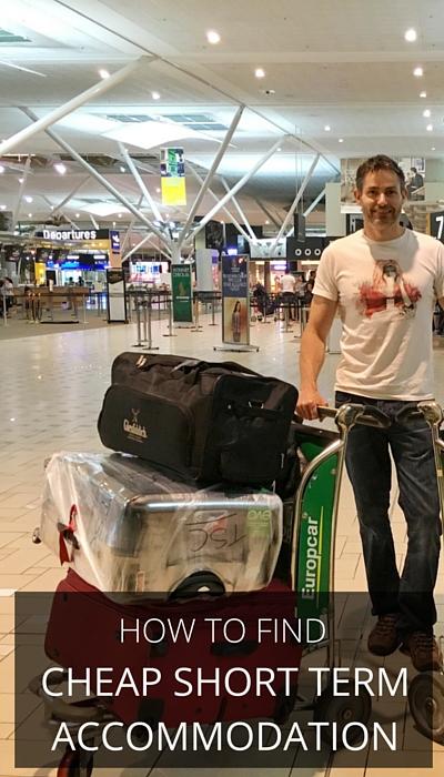 mick-luggage