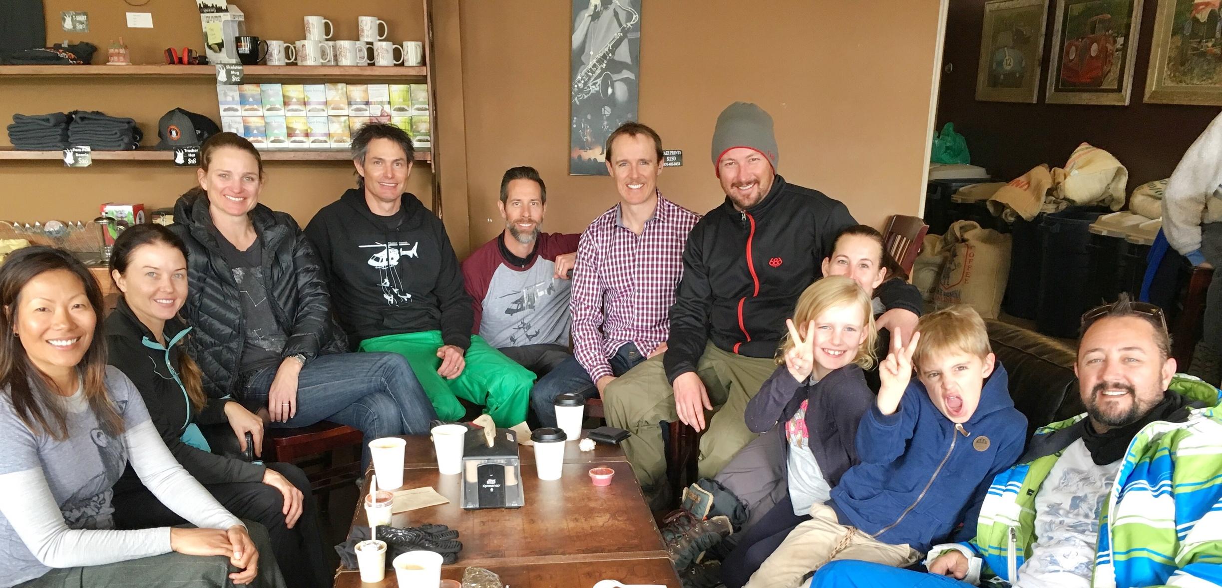 rocky-mountain-coffee-roasters-group